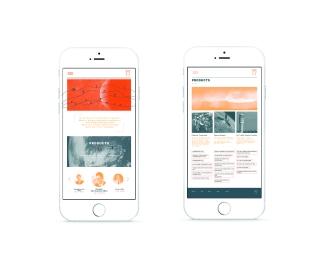 meisei mobile app