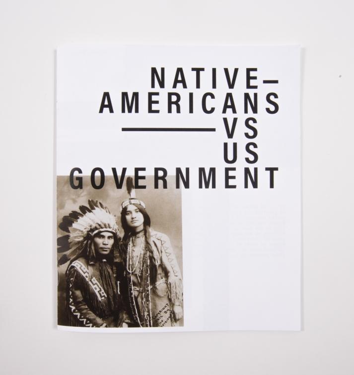 native pg 1