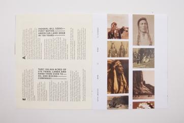 native pg 2