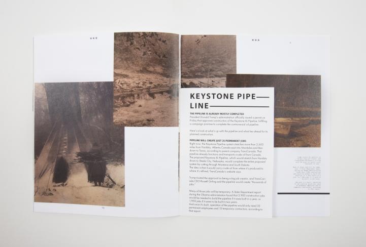 native pg 4