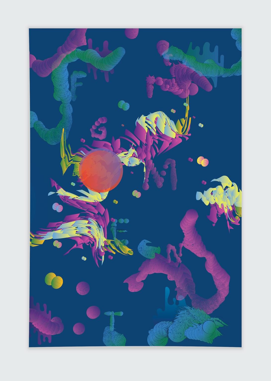 experimental poster 1000.jpg