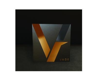 vade site 1