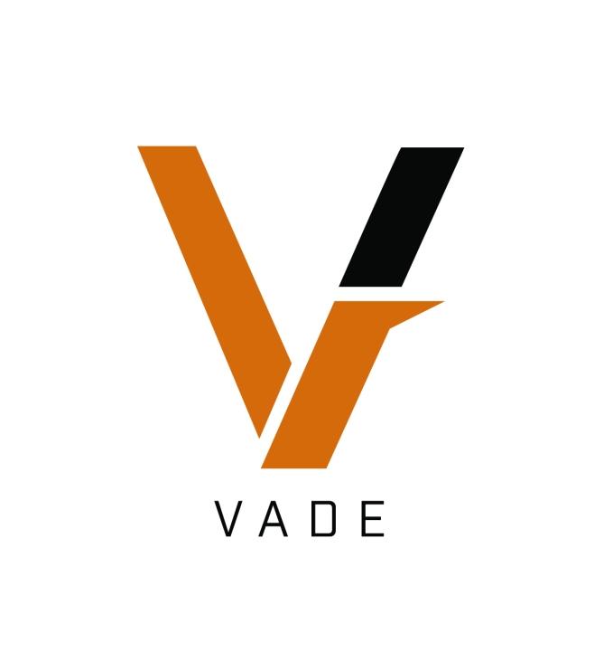 vade site 3